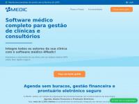 4medic.com.br