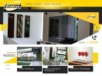 dividros.com.br
