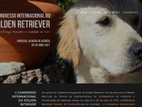 Congressogolden.pt - Ii-congresso-internacional-do-golden-retriever6