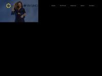 Rpdois.com.br - RPDOIS Imagens - Fotografia e Video Profissional, Estúdio, Moda, Still, Publicidade, Indústria, filmes - Fotógrafos - Porto Alegre - Rio Grande do Sul - Brasil