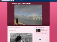 estrelinhaa.blogspot.com