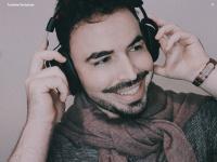 tavinhoverissimo.com.br