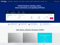 edestinos.com.do