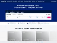 edestinos.com.pa