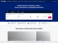 edestinos.com.gt