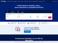 edestinos.com.py