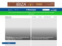 omunicipio.com.br