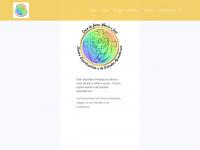 Cjmj.com.br - Account Suspended