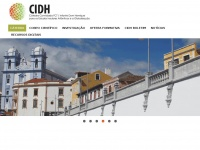 cidh-global.org