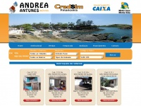 andreaantunesimoveis.com.br