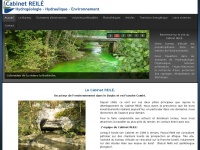 cabinet-reile.fr