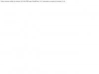 Olympicfightclub.com - Olympic Fight Club – Club Athlétique de Mantes la ville section Pancrace / M.M.A.