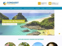 conquestoperadora.com.br