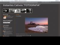 instantescativos.blogspot.com