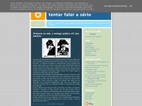 tentarfalar-aserio.blogspot.com