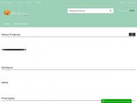 floressenciacuritiba.com.br