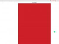 metalplusestruturas.com.br