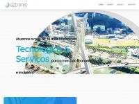 aztronic.com.br