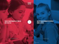 robomind.com.br