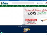 pescaadventure.com.br