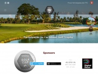 Benfica Corporate Club Golf Cup