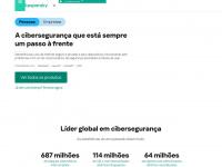 kaspersky.com.br