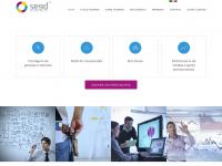 Seeddigital.com.br - Seed | Contagem de pessoas | Perfil do consumidor | ROI