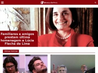 brasiliadefato.com.br
