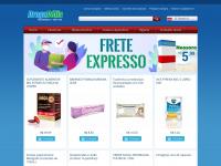 entregademedicamentos.com.br