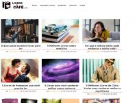 livrosecafe.com