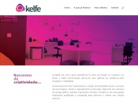 kelfe.com.br