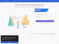 brasilnaturista.com.br