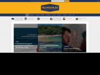 seumochilao.com.br