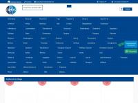 empresarialsoft.com.br