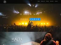 01entretenimento.com.br