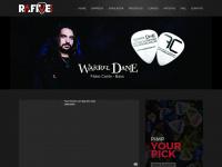 rafivepicks.com