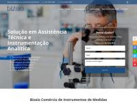bizaio.com.br