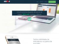 eblood.com.br