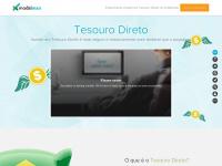 investiremtesourodireto.com.br