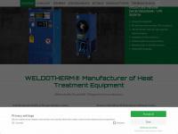 Weldotherm.hu - WELDOTHERM® Gesellschaft für Wärmetechnik mbH - WELDOTHERM® Hőtechnika Essenből. Világszerte használatban. WELDOTHERM® Hőtechnika Essenből. Világszerte használatban.