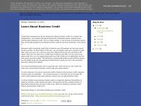 Omundocatita.blogspot.com - Keys To Financial Success