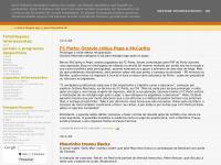 futeblogue.blogspot.com
