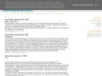 ombudsmen.blogspot.com