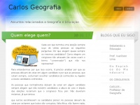 carlosgeografia.wordpress.com