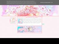 ddoce-anime.blogspot.com
