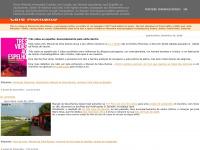 cafemontalto.blogspot.com