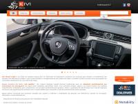Kivi.com.br