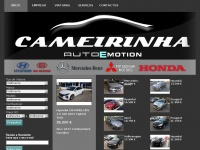 cameirinha-autoemotion.pt