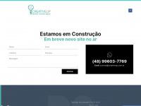 creativeup.com.br