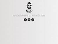 ag29.com.br